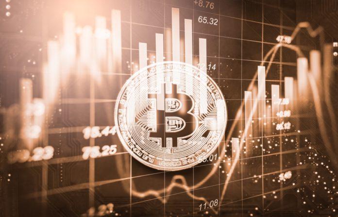 Digital currencies on October 22
