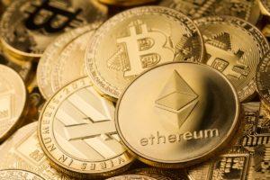 Cryptocurrencies and Switzerland