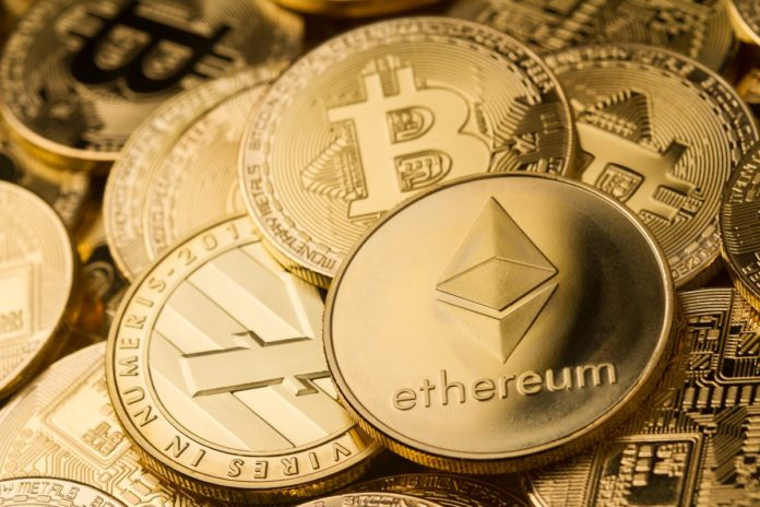 Cryptocurrencies and interesting details