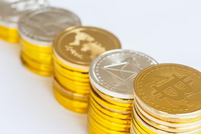 Crypto and Latvia