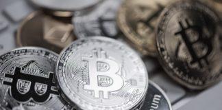 Digital currencies on October 15