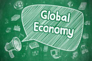 Global economics and trade