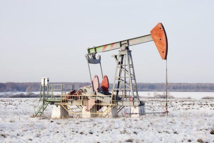 Global economy and energy demand