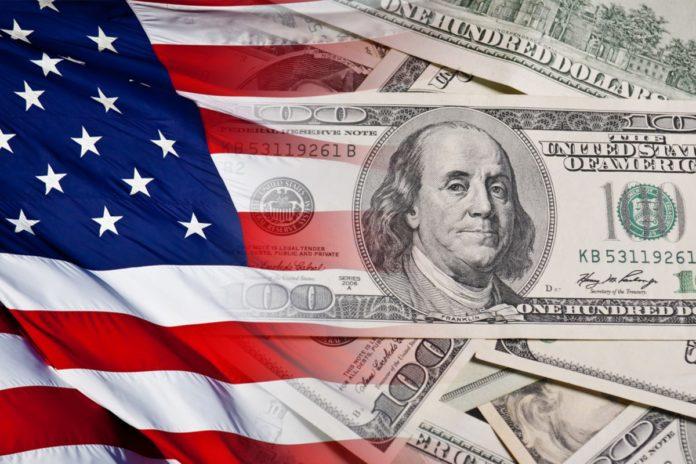 Economy in the third quarter