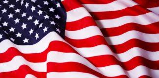 U.S economy, Asian stocks and major challenges