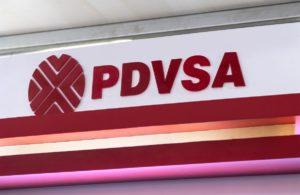Venezuela and sanctions