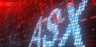 equity securities concept; ASX ticker – WibestBroker