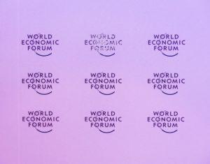 World Economic Forum and Singapore
