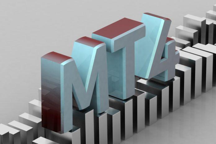 UK Based Broker Upgrades MT4 with a New Partner