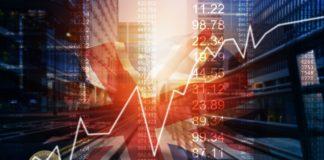 UK Broker offers new institutional trading desk