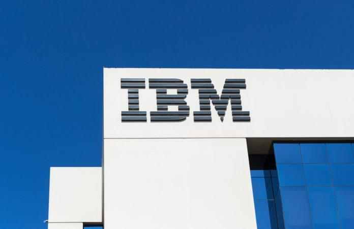 How Did IBM Do?