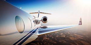 Aviation news on Monday