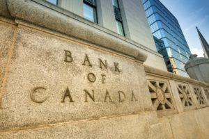 Digital currencies and Canadians