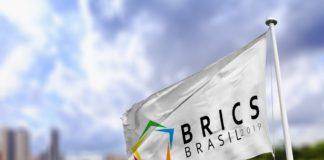 BRICS and annual meetings