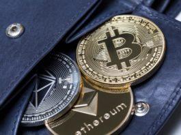 Crypto companies and regulations