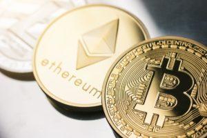 Crypto news on Monday