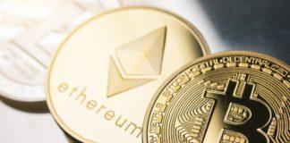Argo Blockchain broke its record