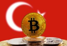 Crypto market in Turkey