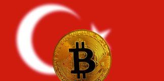 Crypto market in Turkey