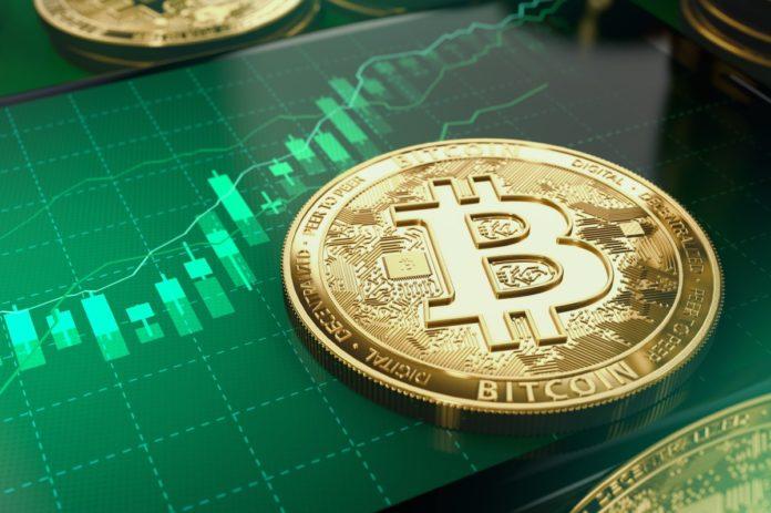 Crypto regulations and China