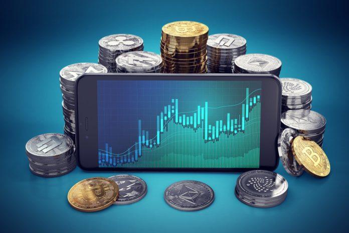 Bitcoin's price on November 27