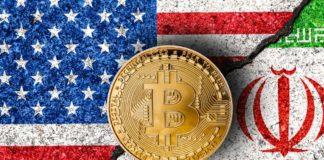 Bittrex and crypto community