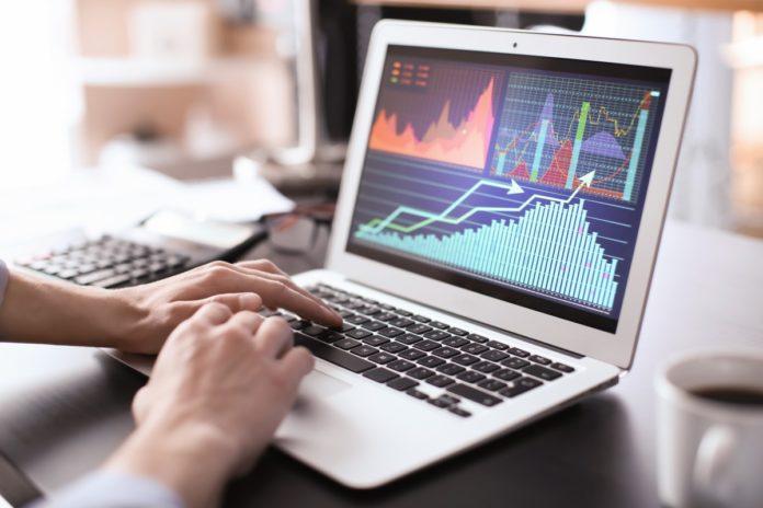 Forex markets in 2019