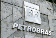 Brazilian oil giant and economy