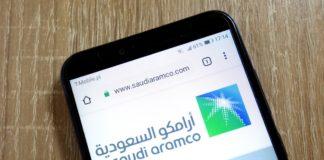 Saudi Arabia and the oil industry