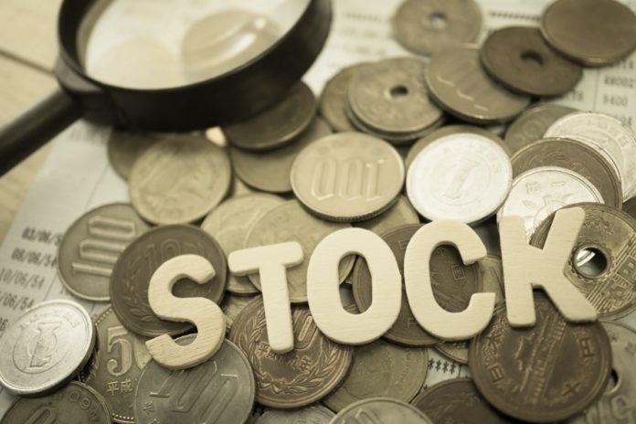 Stock markets on Friday