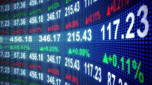 Stocks on November 26