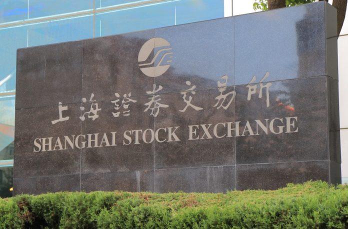Asian stocks on Friday