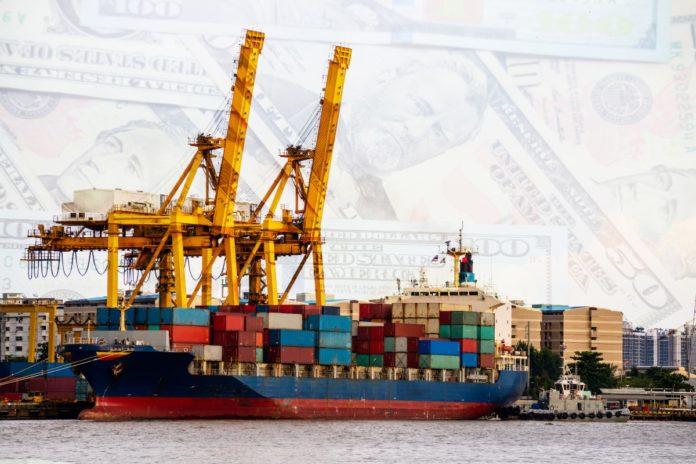 U.S. economy and its challenges