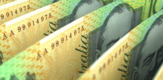 Wibest – Australian Money: Sydney, Australia.