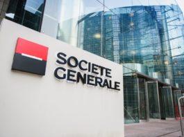 Flatex AG: news exclusive partner Société Générale