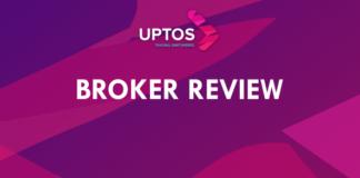 Uptos Broker Review