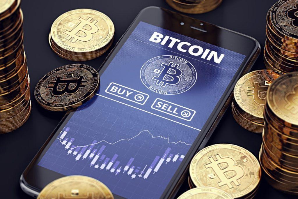 Cryptocurrencies, crypto news on December 19