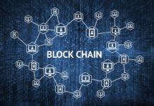HSBC and blockchain
