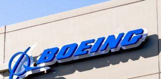 U.S. economy and Boeing 737