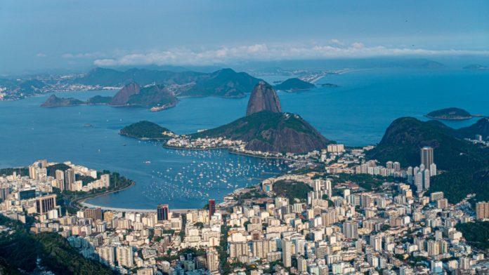 brazil, The International Monetary Fund and its economic forecasts