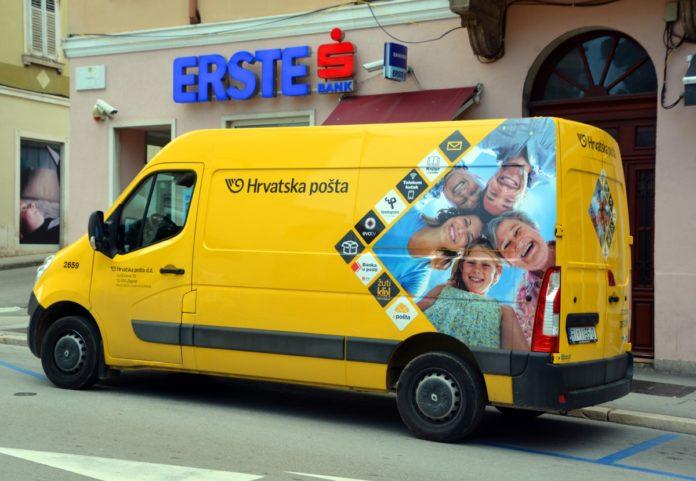 Croatia and cryptocurrencies