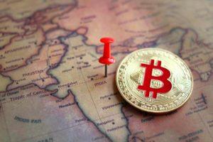 Crypto news from India