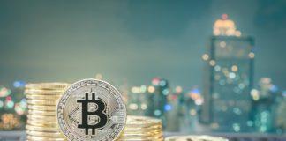 Investors and cryptocurrencies