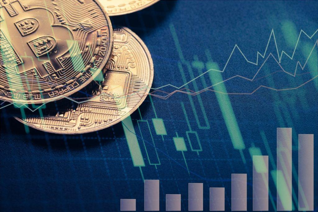 Japan's regulators and crypto exchanges