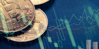 bitcoin, Japan's regulators and crypto exchanges