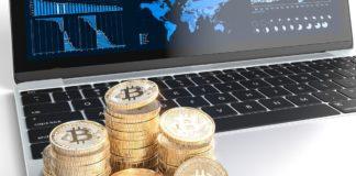 Crypto-friendly trading app and fintech company