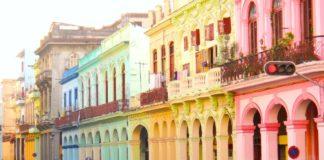 Cuban monetary policy