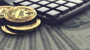Cryptocurrencies and EU market