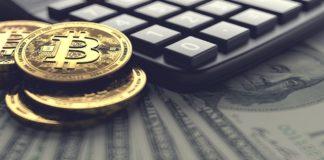 crypto, Cryptocurrencies and EU market