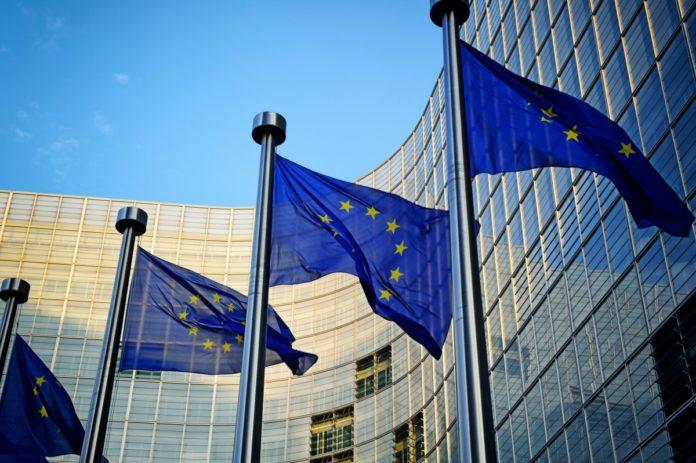 EU and a trade deal